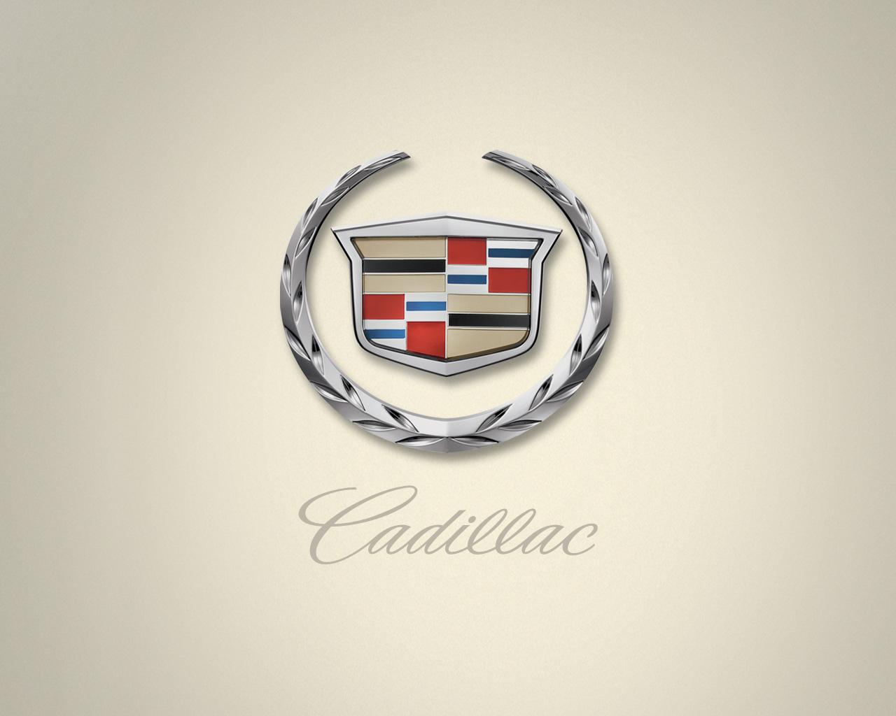 cadillac logo vector. cadillac logo wallpaper 59080 vector