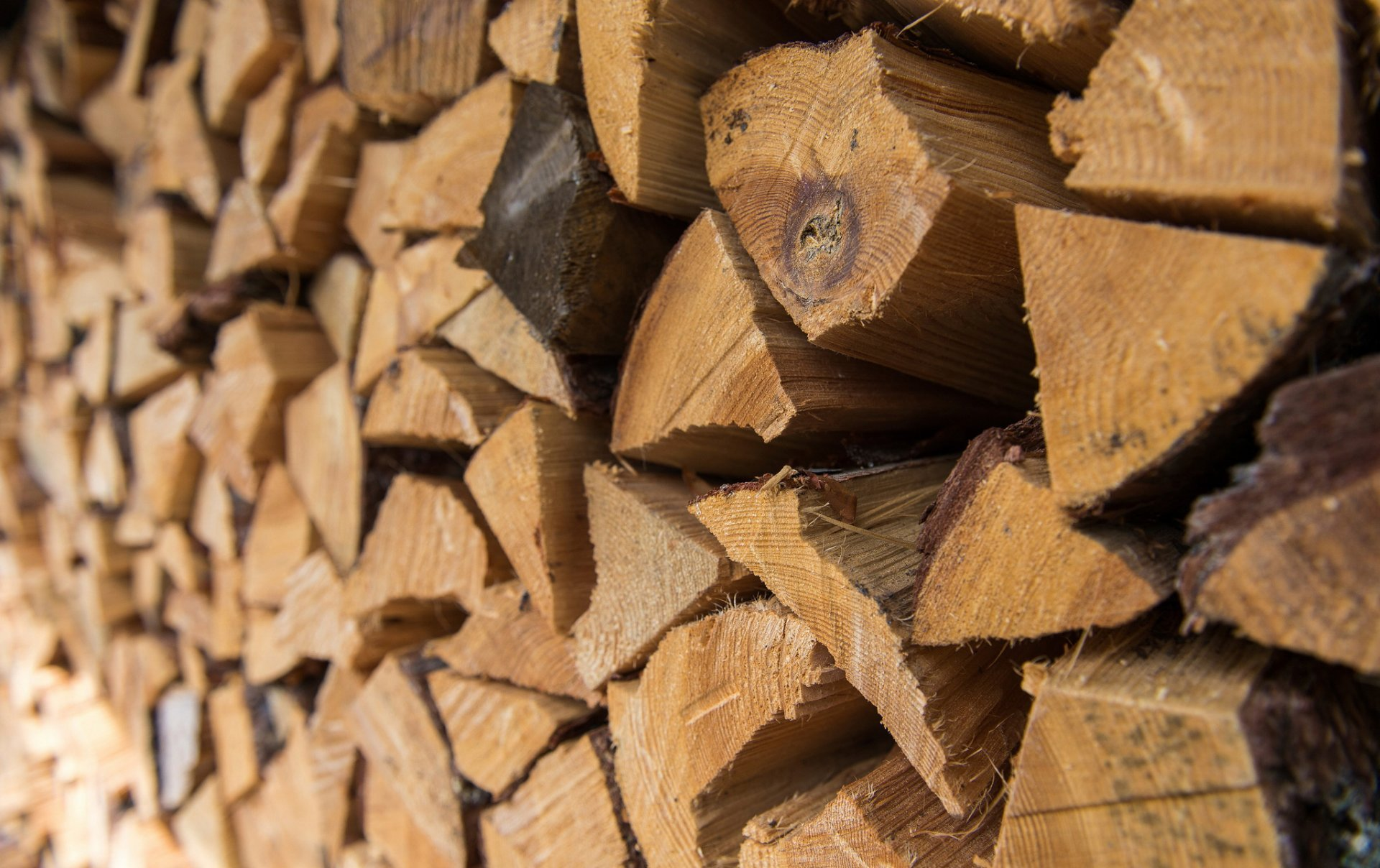 firewood desktop hd wallpaper 59175