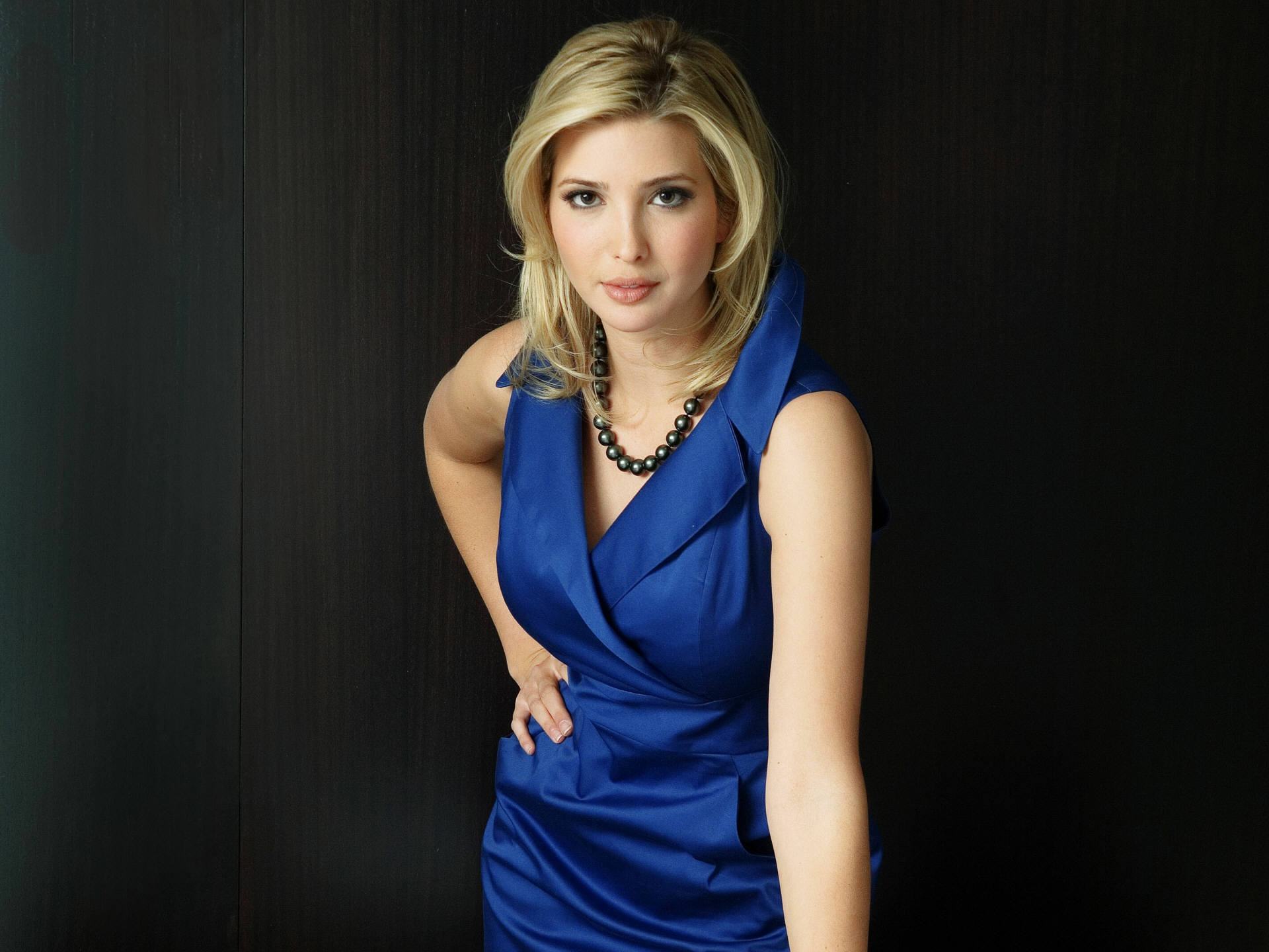 ivanka trump wallpaper 60243