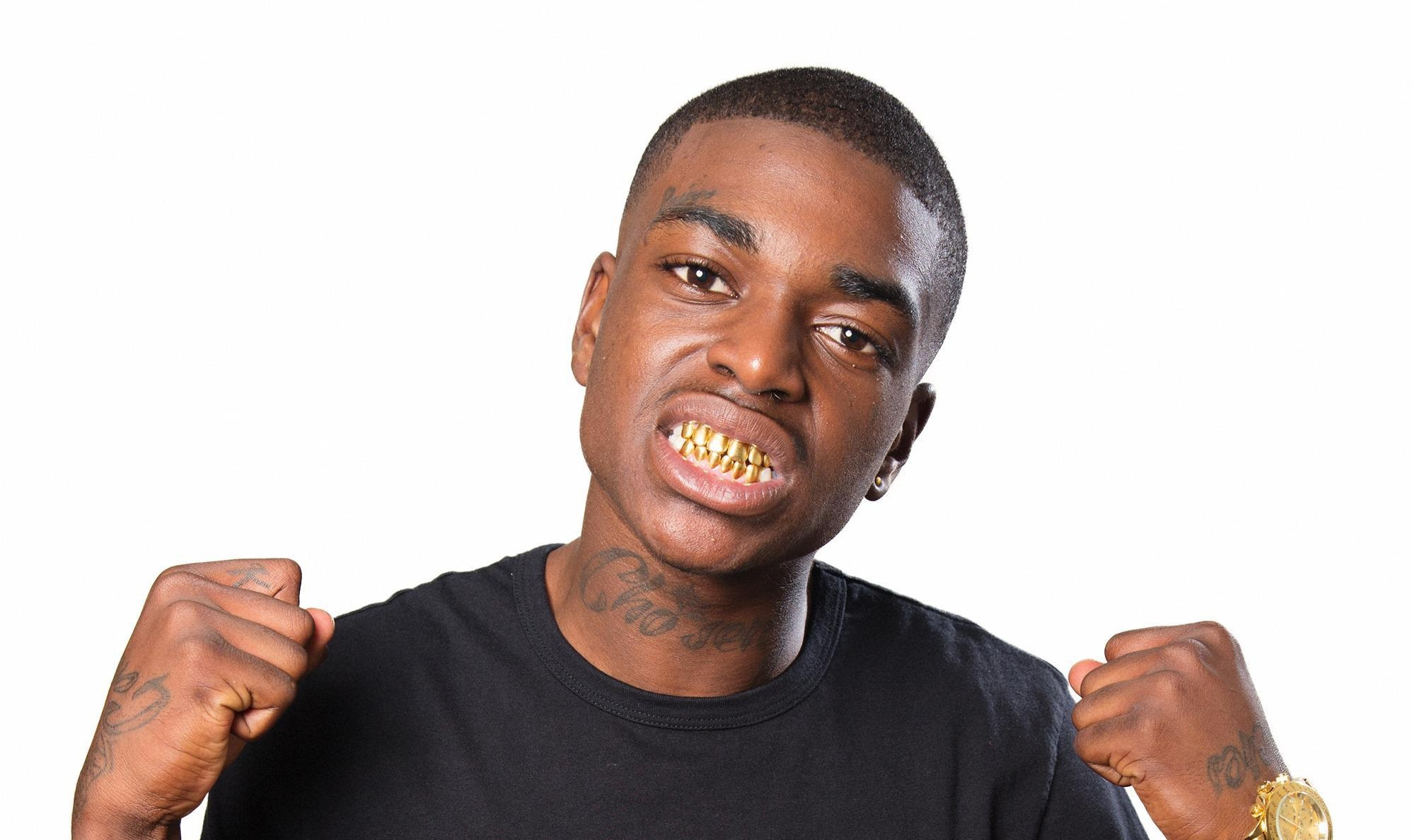 kodak black wallpaper 60247