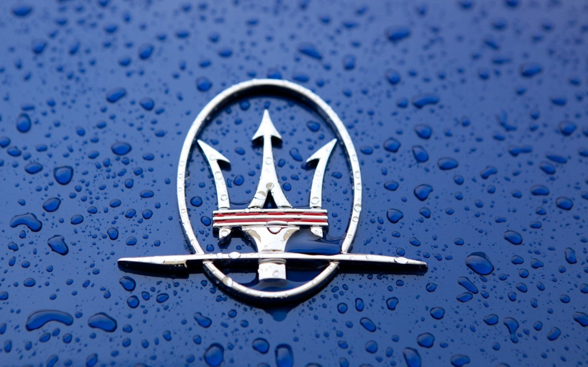maserati car logo wallpaper photos 59089