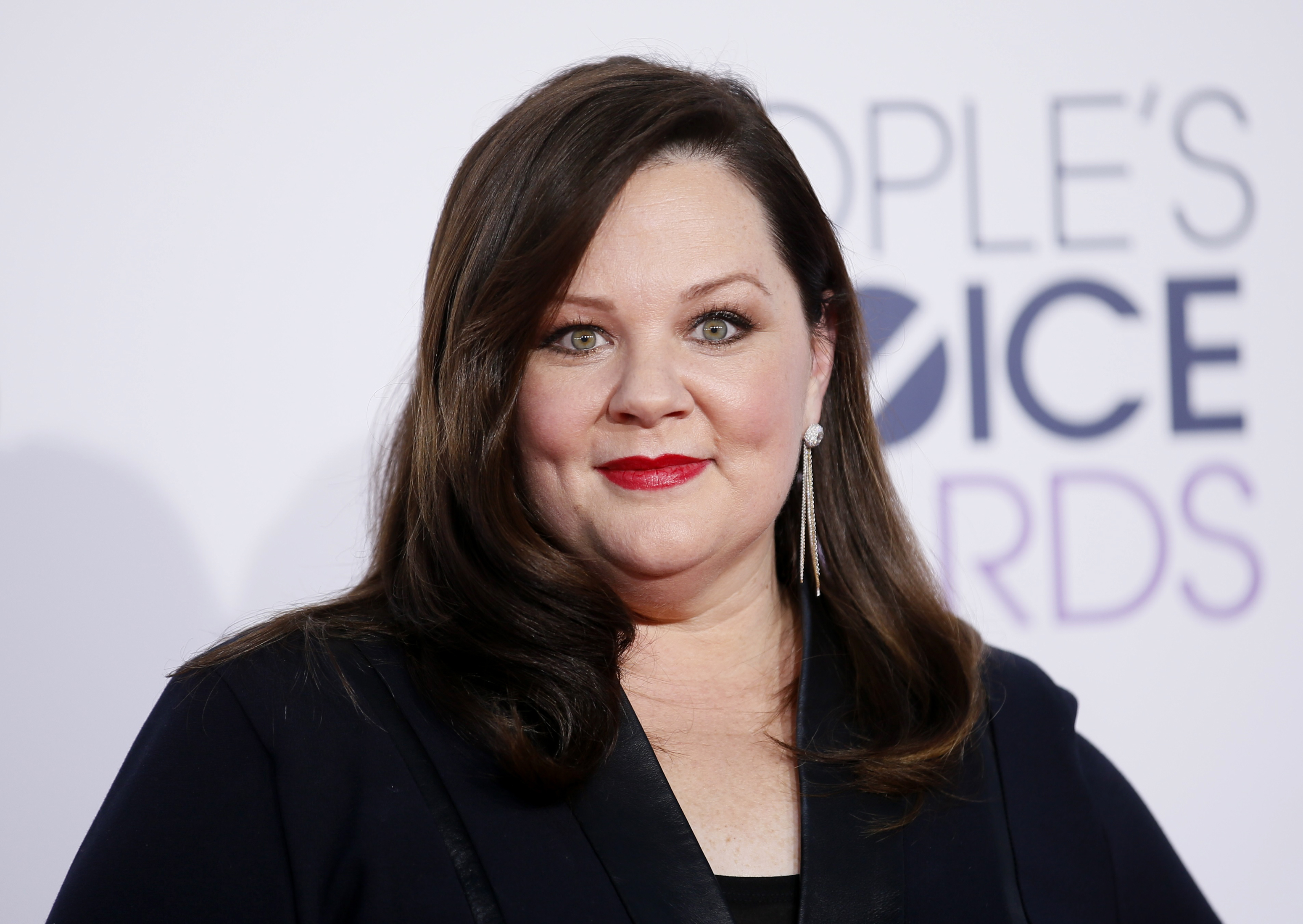 melissa mccarthy wallpaper background 60640