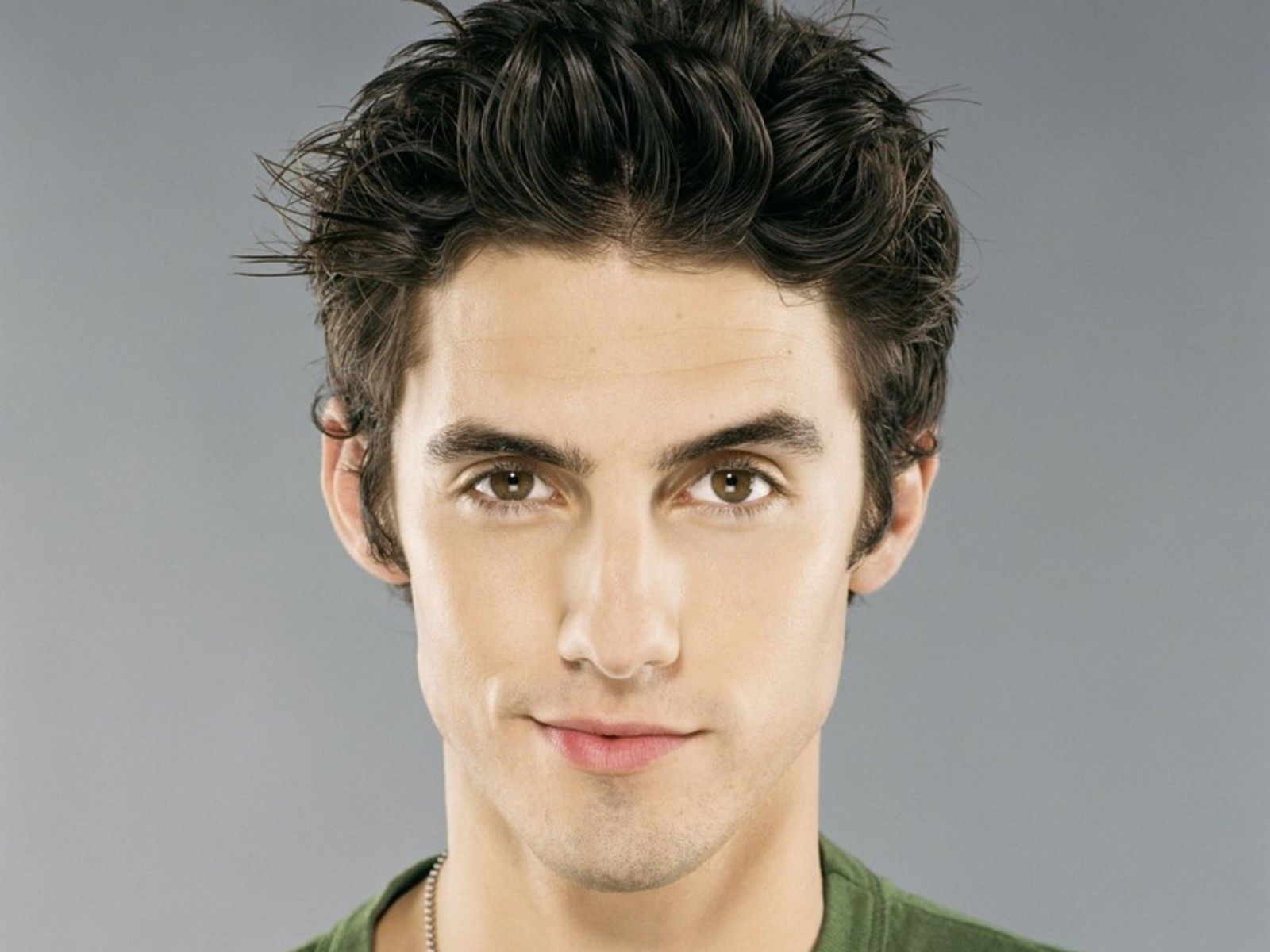 milo ventimiglia computer wallpaper 60255