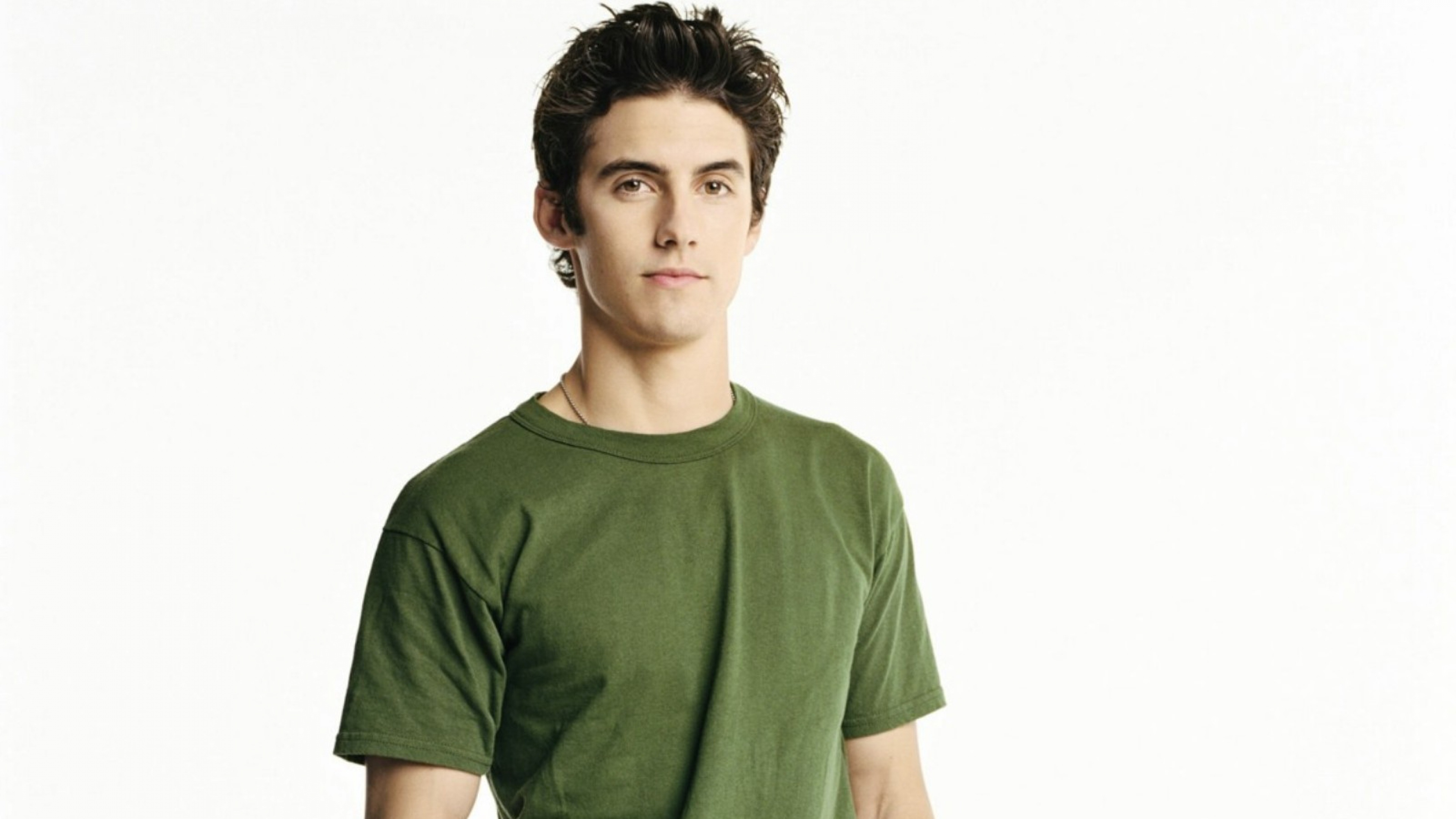 milo ventimiglia widescreen wallpaper 60256