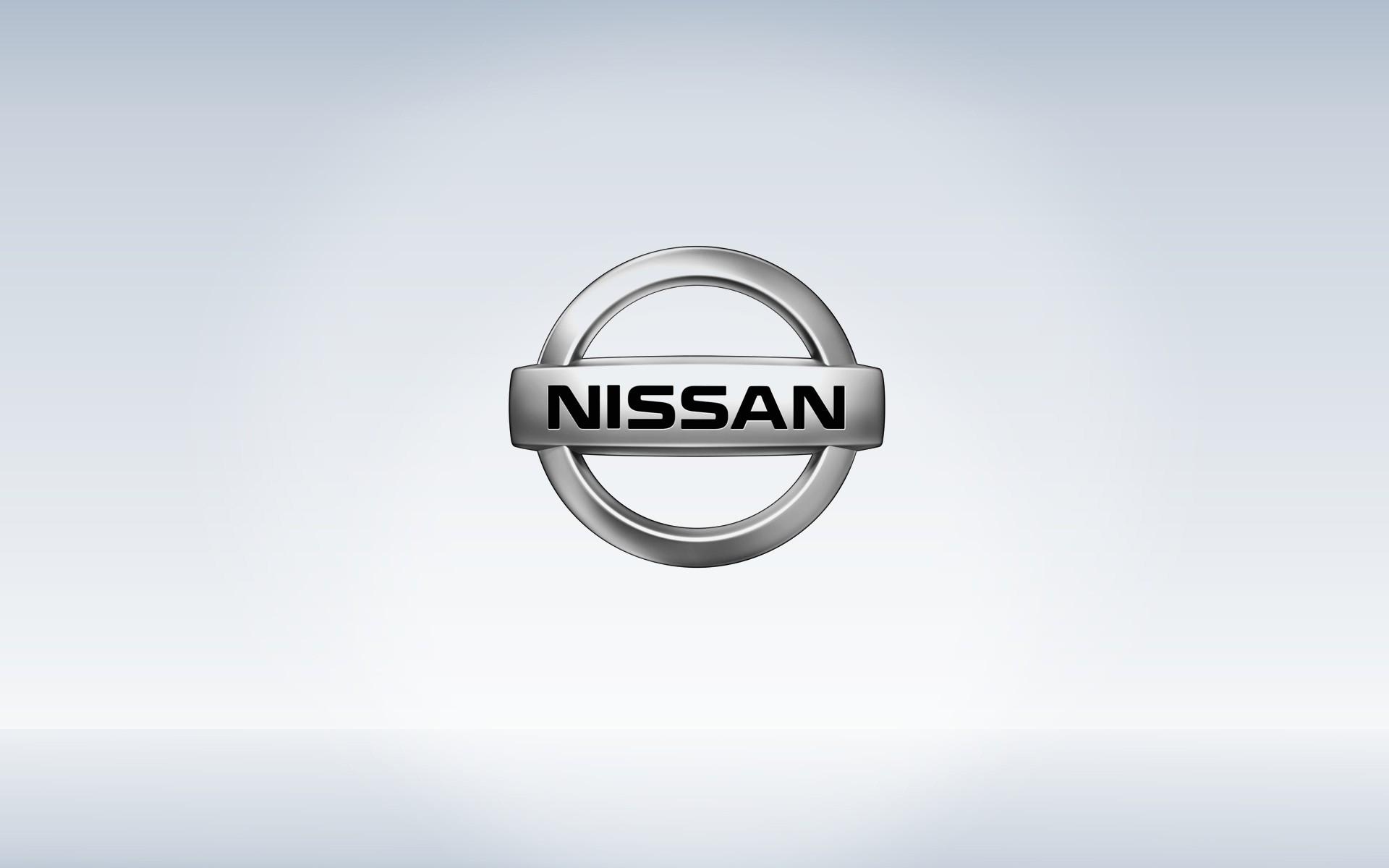 Best Wallpaper Logo Desktop - nissan-logo-desktop-wallpaper-59071-60852-hd-wallpapers  2018_94837.jpg