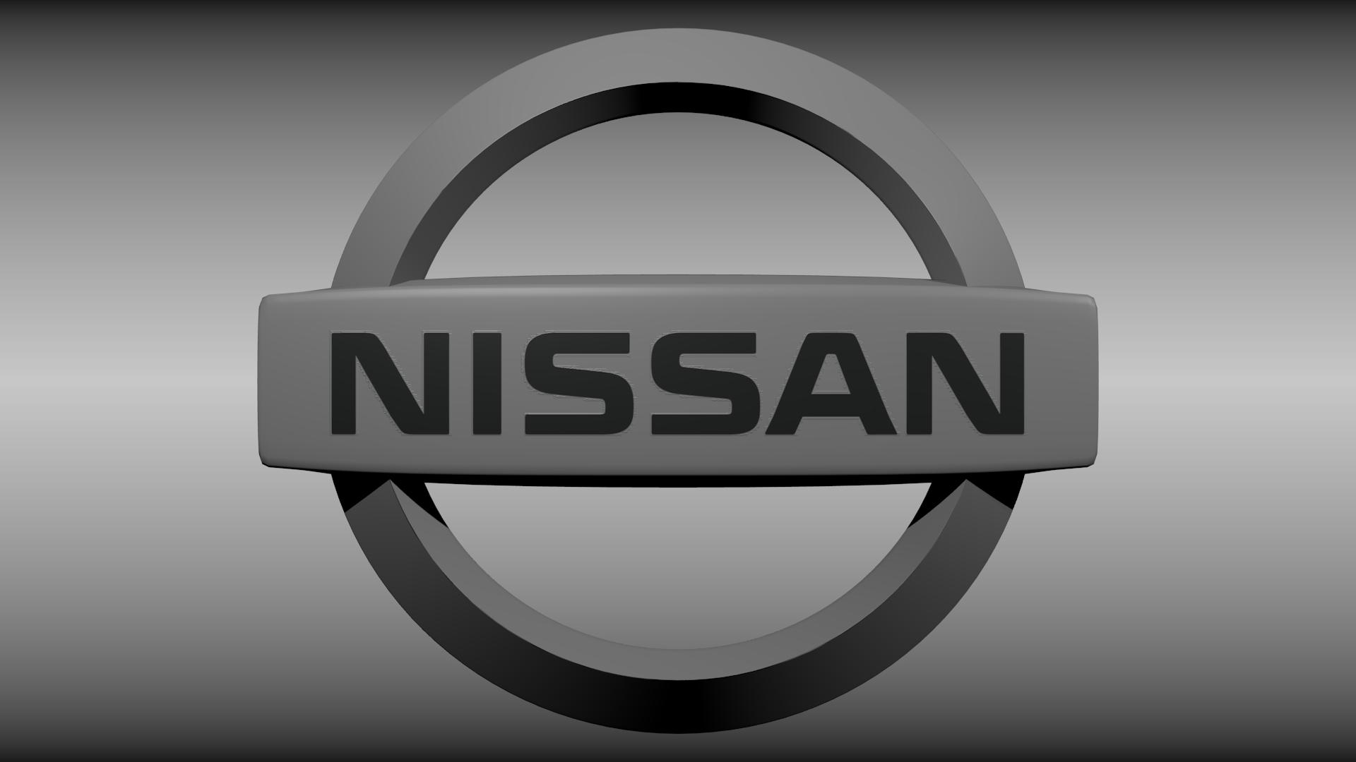 nissan logo png. nissan logo wallpaper 59073 png