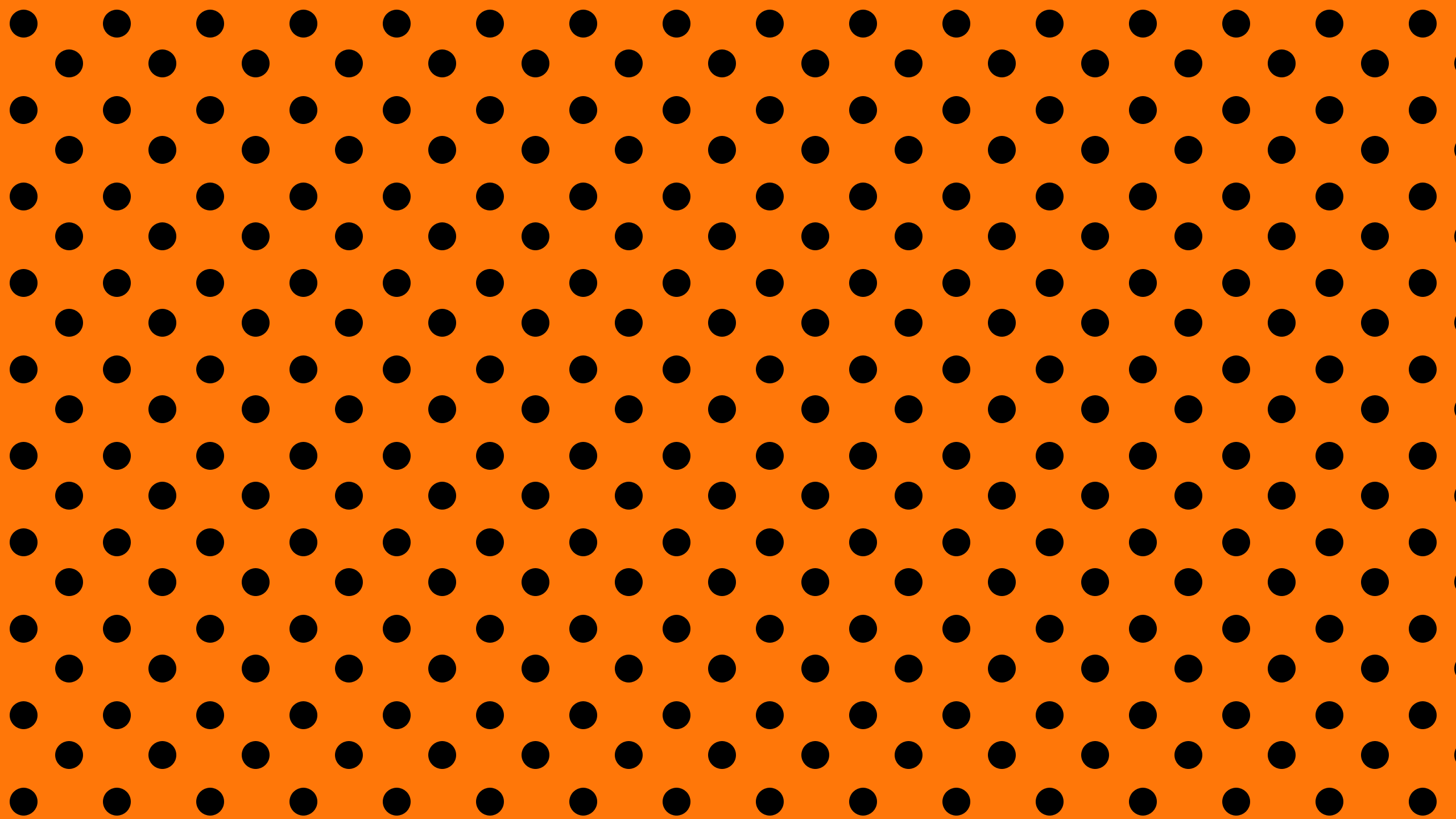 Orange and black wallpaper background 61849 2560x1440 px orange and black wallpaper background 61849 voltagebd Choice Image
