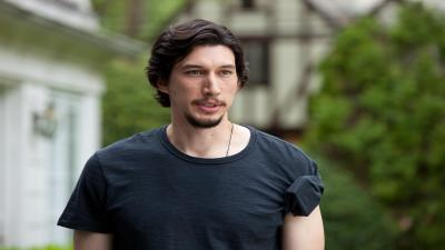Adam Driver Actor Wallpaper Background 59106