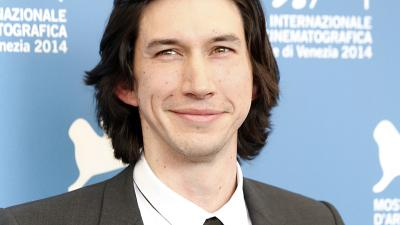 Adam Driver Celebrity Wallpaper 59102