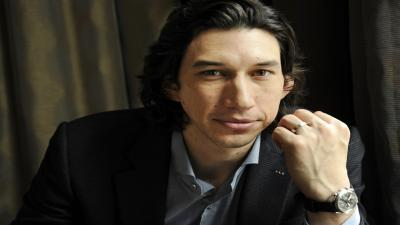 Adam Driver Wallpaper Background HD 59108