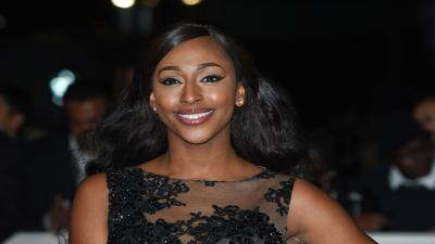 Alexandra Burke Celebrity Wallpaper Background 60132