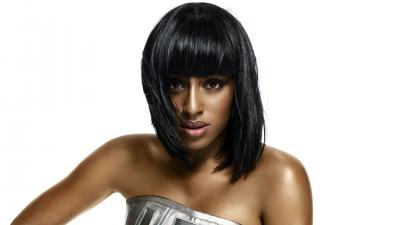 Alexandra Burke Desktop Wallpaper 60136