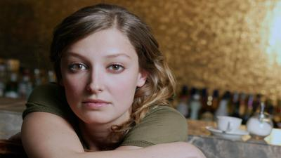 Alexandra Maria Lara Desktop Wallpaper 59223