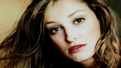 Alexandra Maria Lara Face Wallpaper 59225