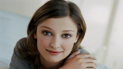 Alexandra Maria Lara HD Wallpaper 59219