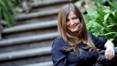 Alexandra Maria Lara Wallpaper Pictures 59221
