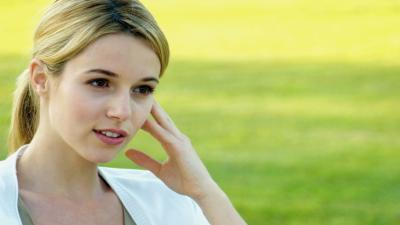 Alona Tal Wallpaper Pictures 60499