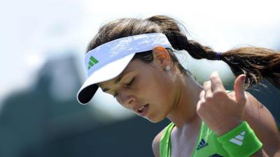 Ana Ivanovic Wallpaper Pictures 60154