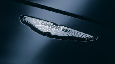 Aston Martin Logo Computer Wallpaper Photos 59086