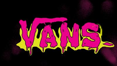 Awesome Vans Desktop Wallpaper 62468
