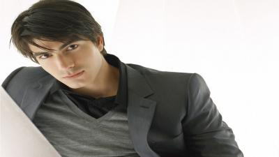 Brandon Routh Wallpaper 59226