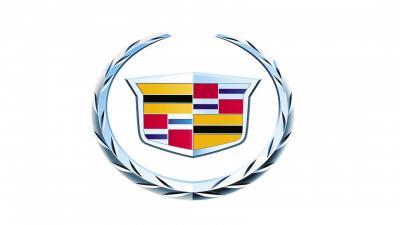 Cadillac Logo Computer Wallpaper 59078