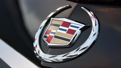 Cadillac Logo Wallpaper Photos 59077