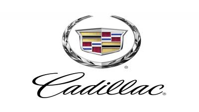 Cadillac Logo Wide Wallpaper 59079