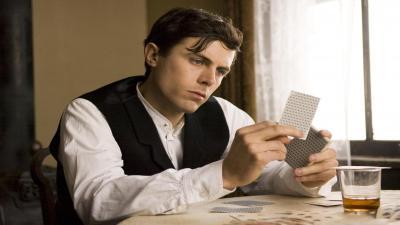Casey Affleck Actor Desktop Wallpaper 59484
