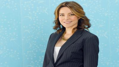 Christa Miller Computer Wallpaper 59268