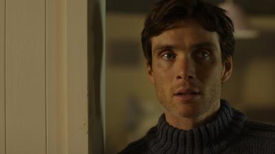 Cillian Murphy Actor Wallpaper 59177