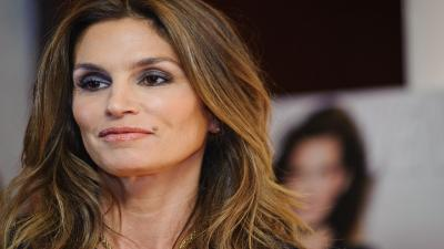 Cindy Crawford Celebrity Wallpaper 59488
