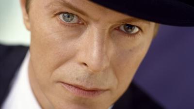 David Bowie Face Wallpaper 59775