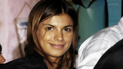 Elisabetta Canalis Celebrity Wide Wallpaper 59495