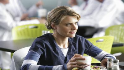 Eliza Coupe Widescreen HD Wallpaper 59281