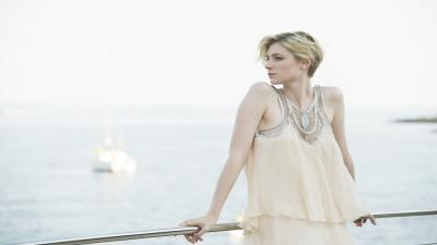 Elizabeth Debicki Widescreen Wallpaper Background 61964