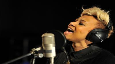 Emeli Sande Wallpaper Background HD 59783