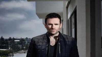 Gareth Emery Wallpaper Background 59786