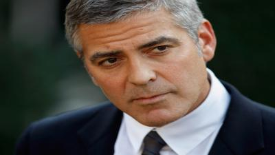 George Clooney Wallpaper 59468