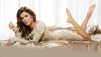 Hot Elisabetta Canalis Wallpaper 59494