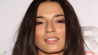 Jessica Gomes Face Wallpaper 60472
