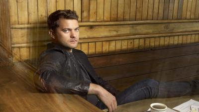 Joshua Jackson Desktop HD Wallpaper 59286