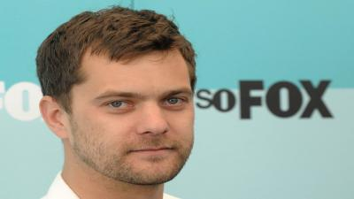 Joshua Jackson Face Wallpaper 59289