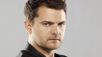 Joshua Jackson Wallpaper 59290