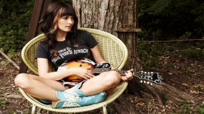 Kacey Musgraves Wallpaper Photos 60620