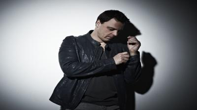 Markus Schulz Wallpaper 59795