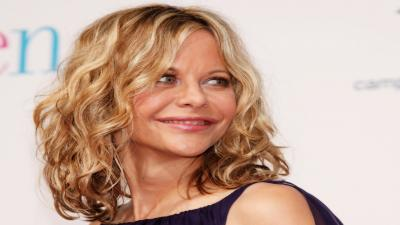 Meg Ryan Celebrity Wide Wallpaper 59301