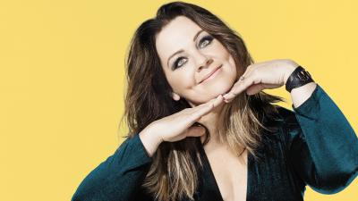 Melissa Mccarthy Desktop Wallpaper 60637