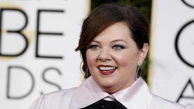 Melissa Mccarthy Hairstyle Wallpaper 60639