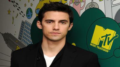 Milo Ventimiglia Wallpaper Pictures 60258